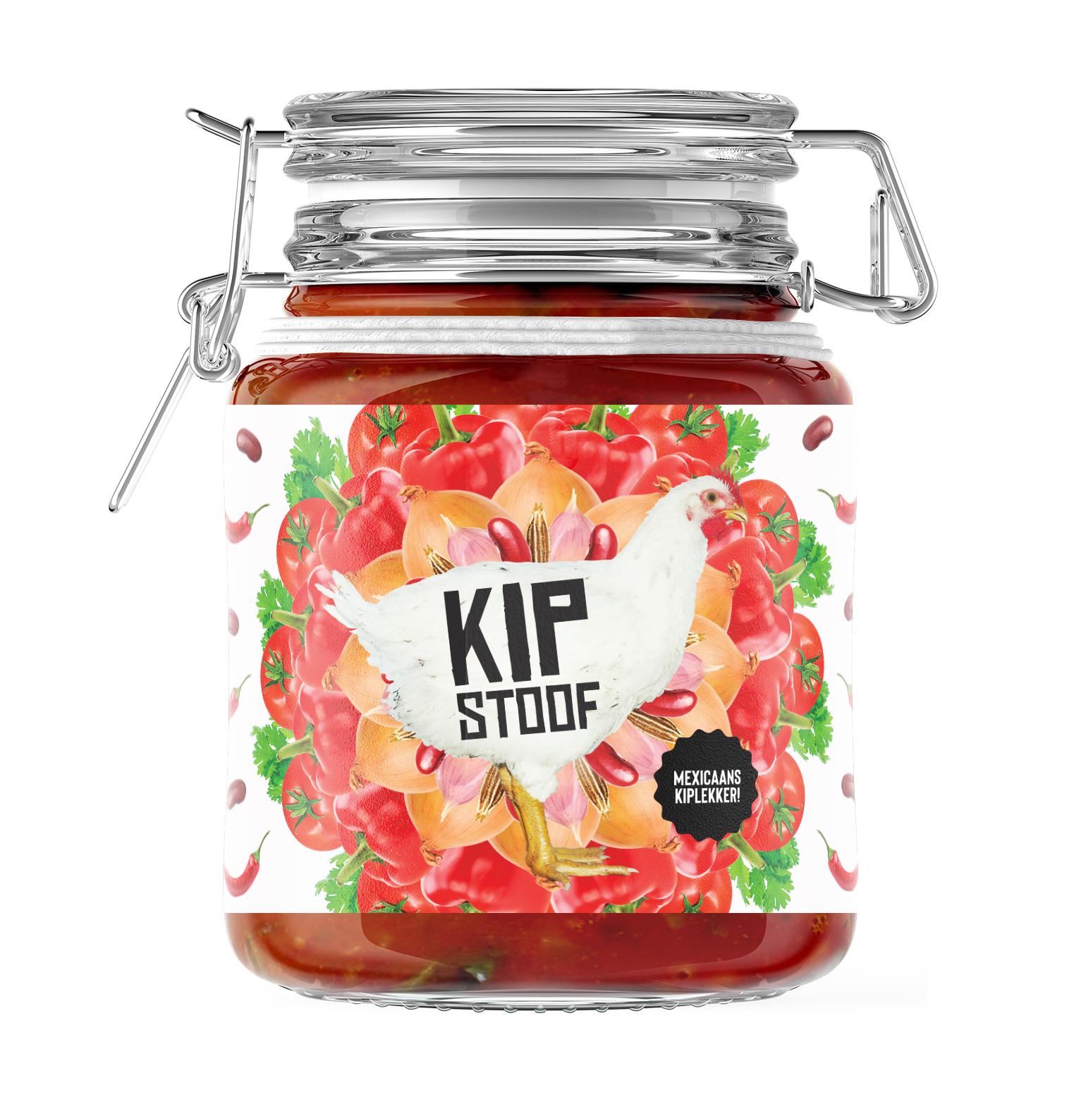 Kip_Stoof_02