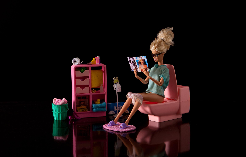 Barbie_03@1