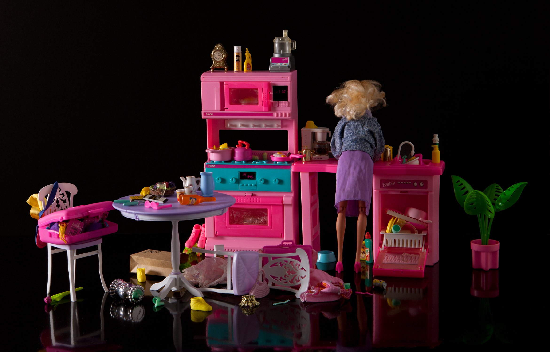 Barbie_05@1