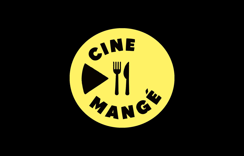 Cinemange_010@1