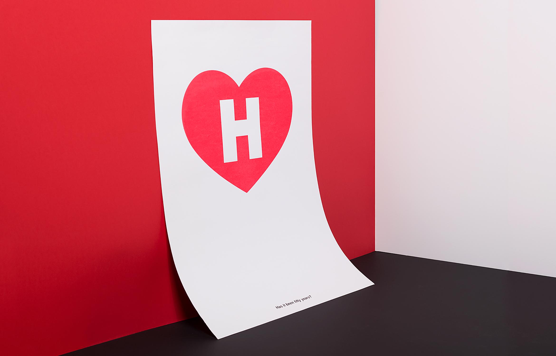 Helvetica_01@1