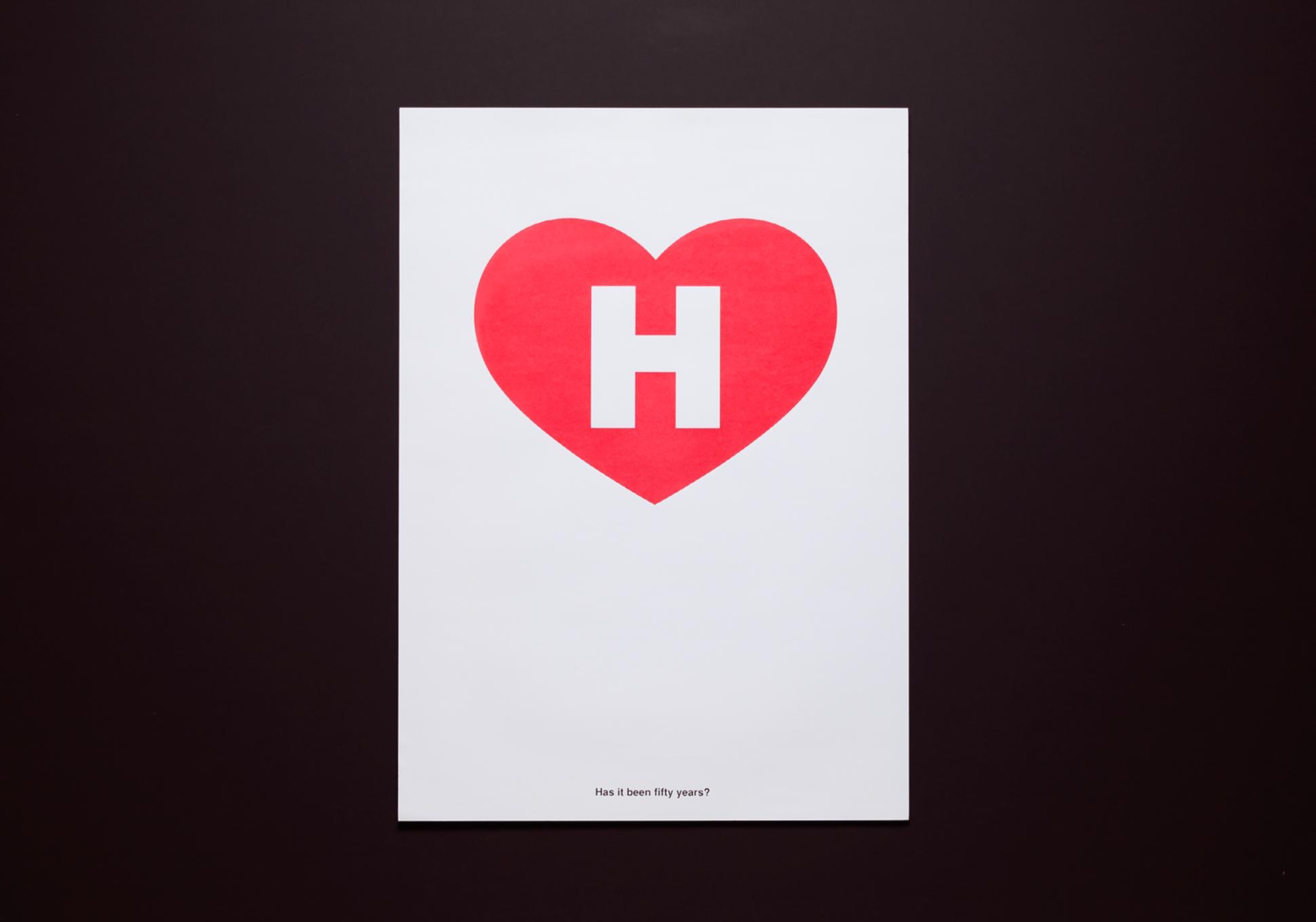 Helvetica_02@1