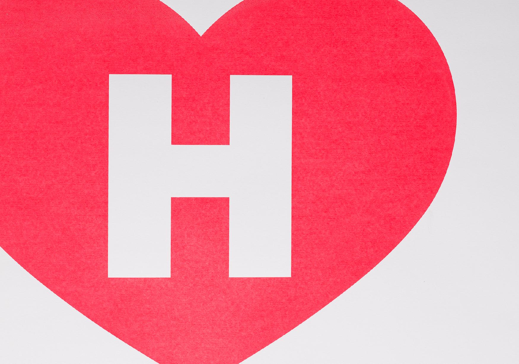Helvetica_03A@1