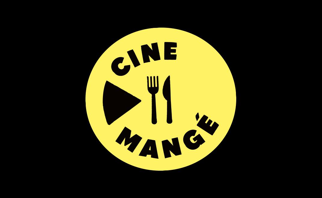 Movie night by: Food Cabinet x Melkweg x The Food Line up