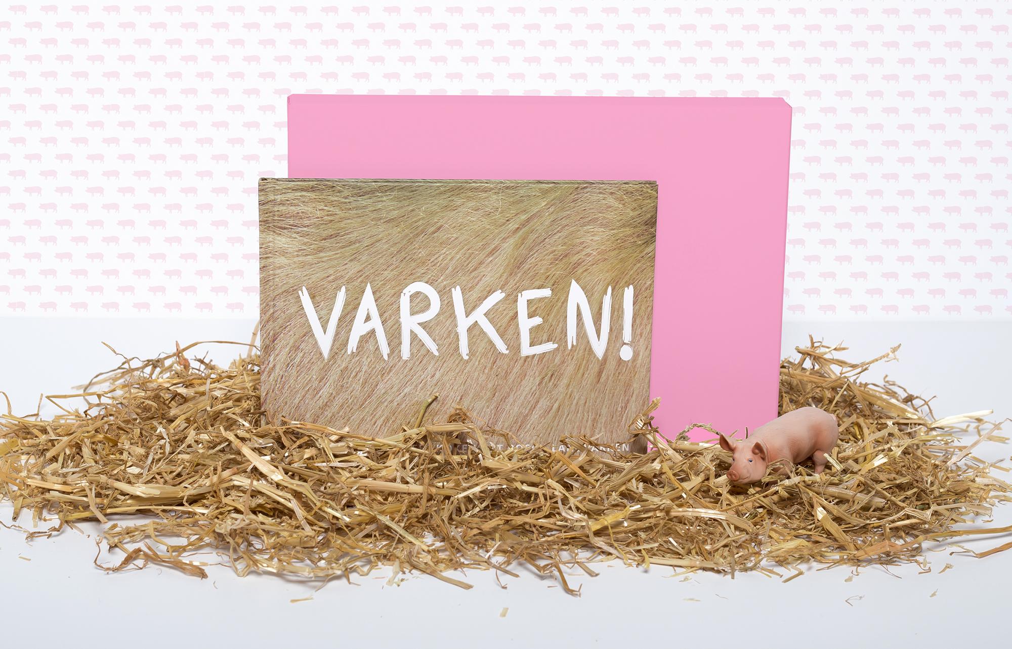 Varken_01B@1