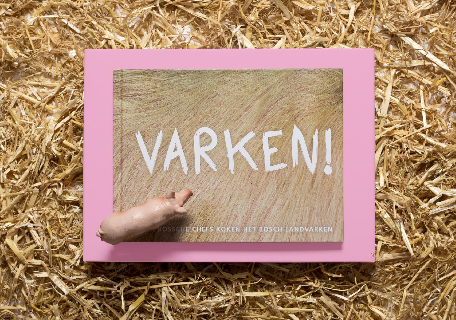 Varken_11B@1