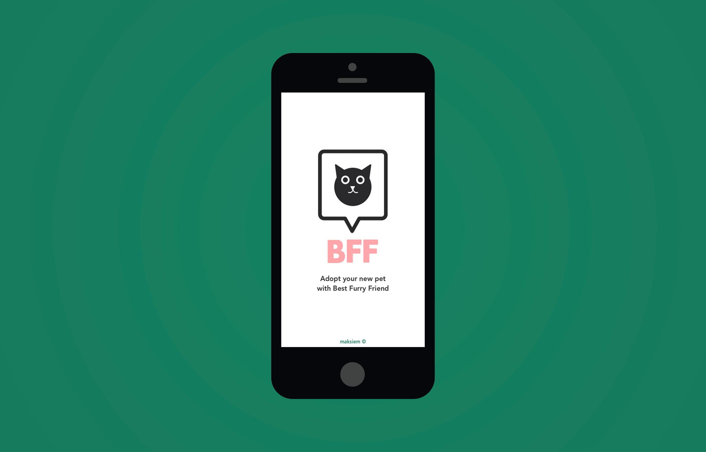 BFF App