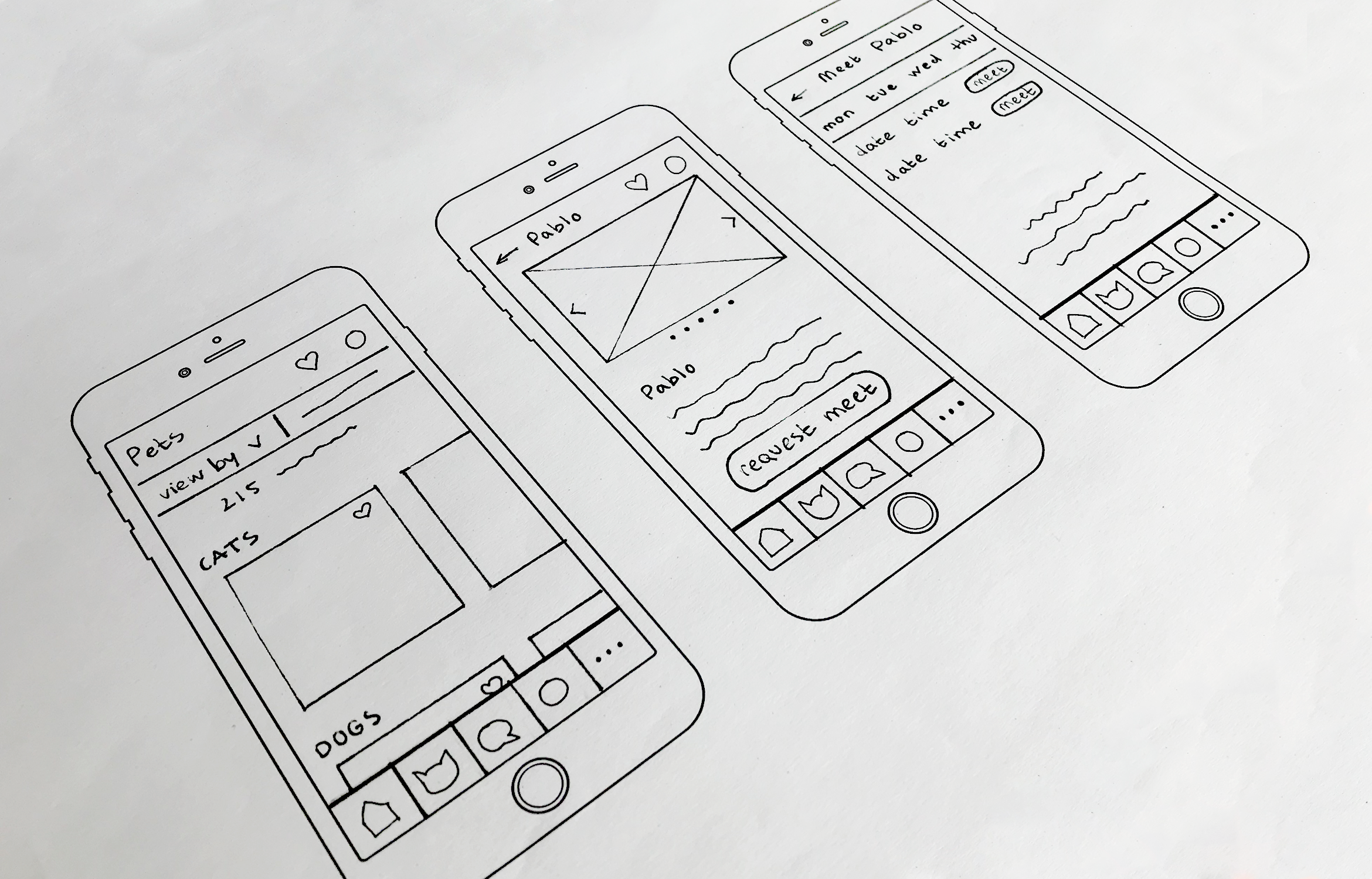 Wireframes_photo