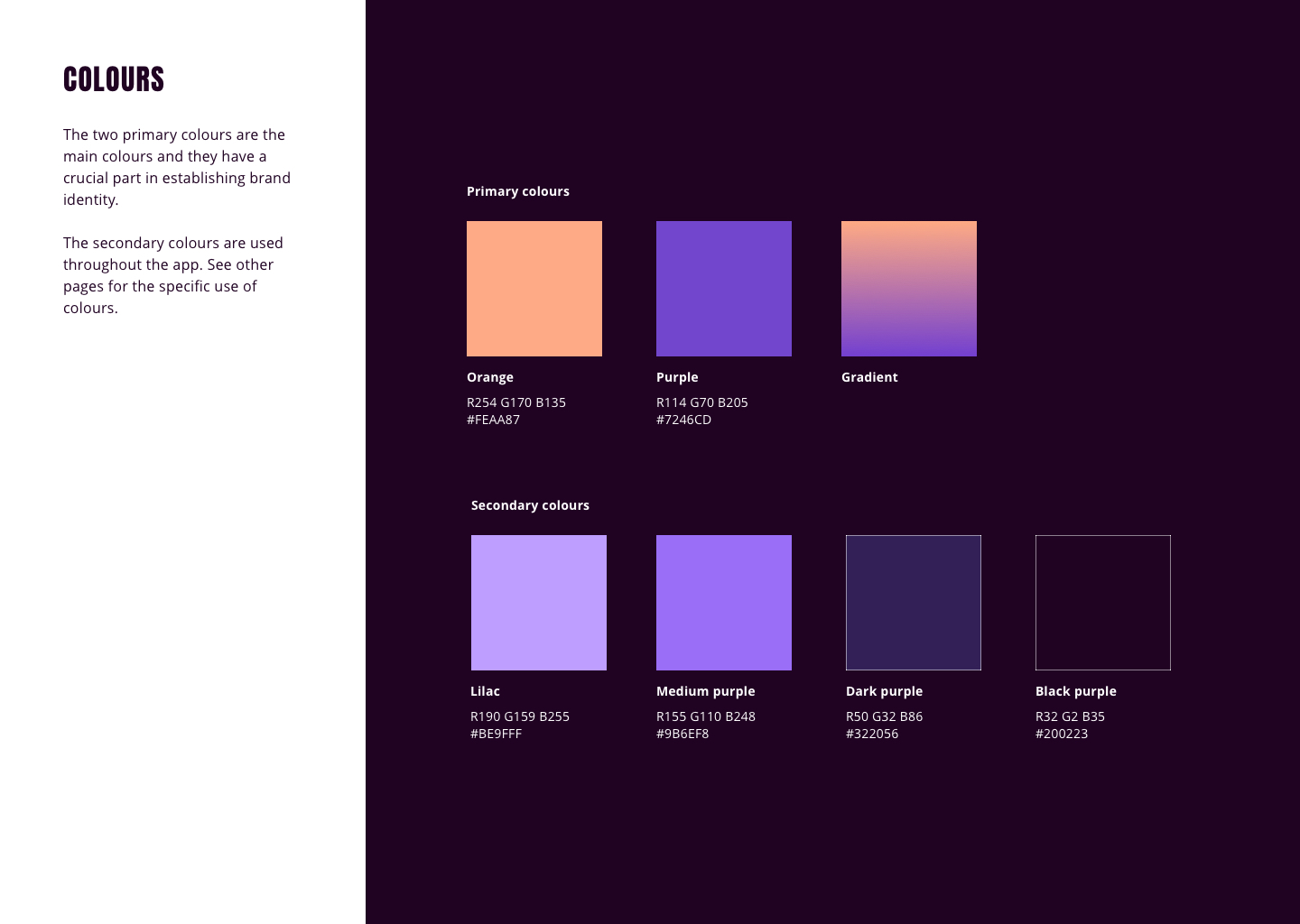 Styleguide P7 Colours@1
