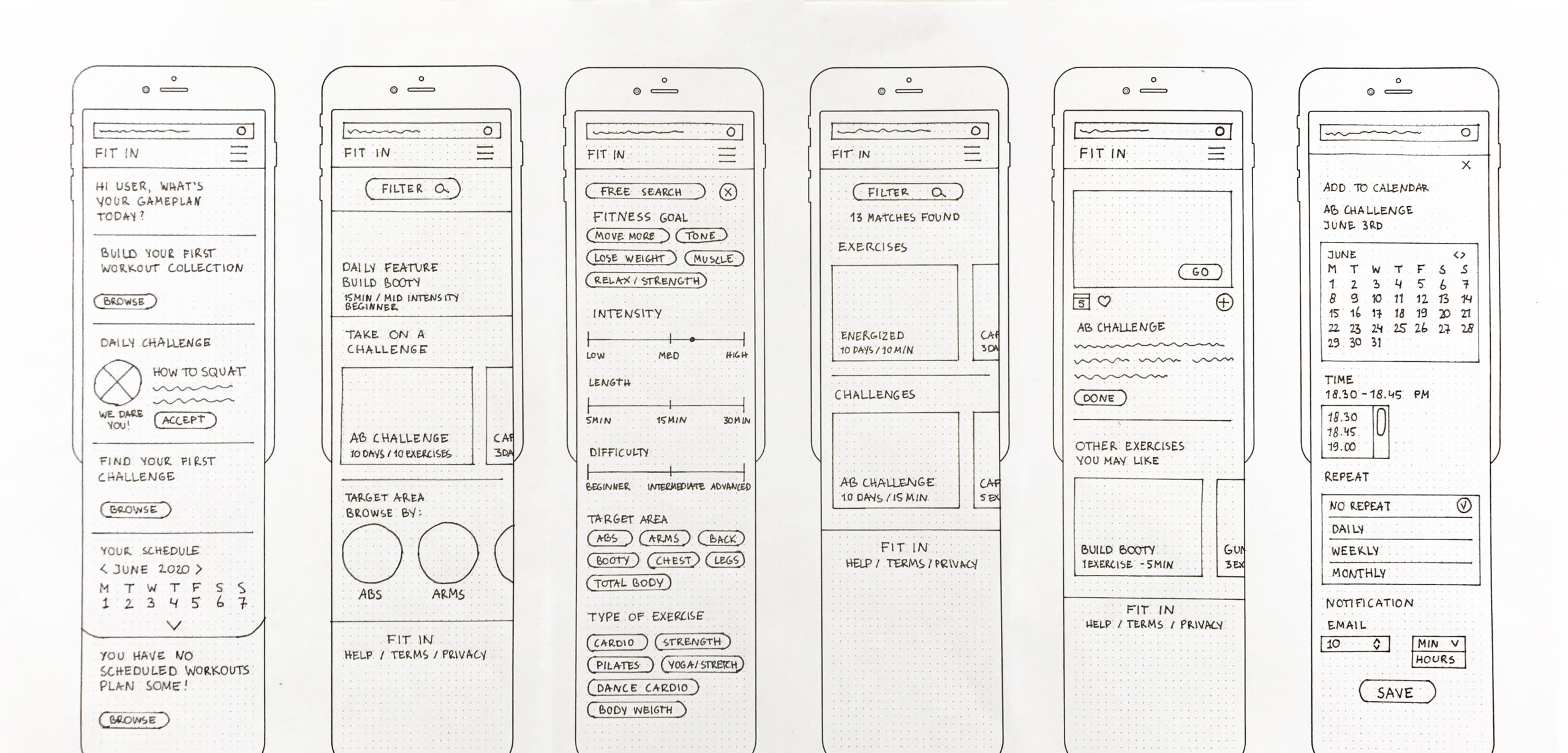 Wireframes2@1